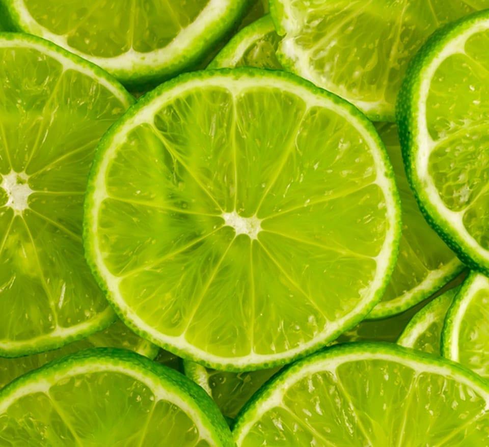 detalle_limon